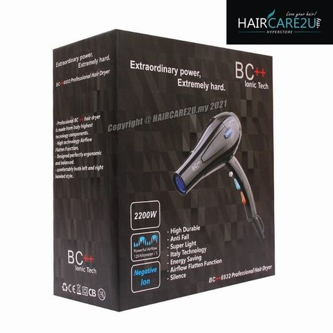 BC++ 6932 Salon Professional Hair Dryer 2200W.jpg