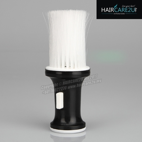 HC33239 Barber & Salon Soft Neck Face Duster Hair Brush 8.jpg