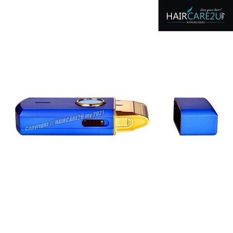 Stylecraft Uno Professional Lithium-Ion Single Foil Shaver 12.jpg