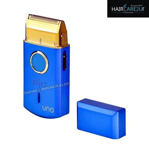 Stylecraft Uno Professional Lithium-Ion Single Foil Shaver 9.jpg