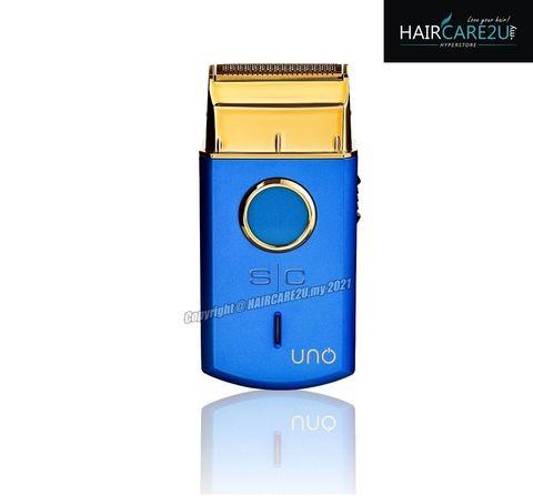 Stylecraft Uno Professional Lithium-Ion Single Foil Shaver 7.jpg