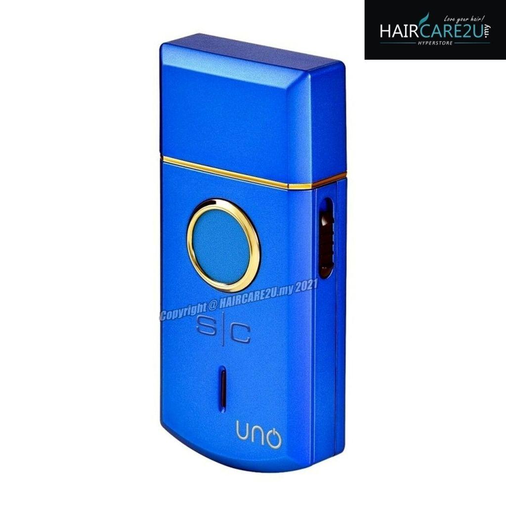 Stylecraft Uno Professional Lithium-Ion Single Foil Shaver 5.jpg