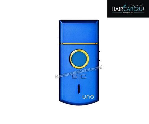 Stylecraft Uno Professional Lithium-Ion Single Foil Shaver 3.jpg