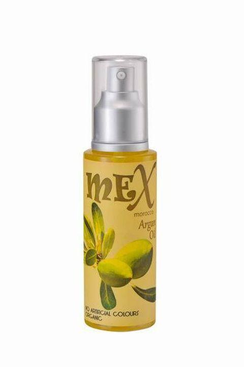 120ml MEX Morocco Argan Oil for Hair.jpg