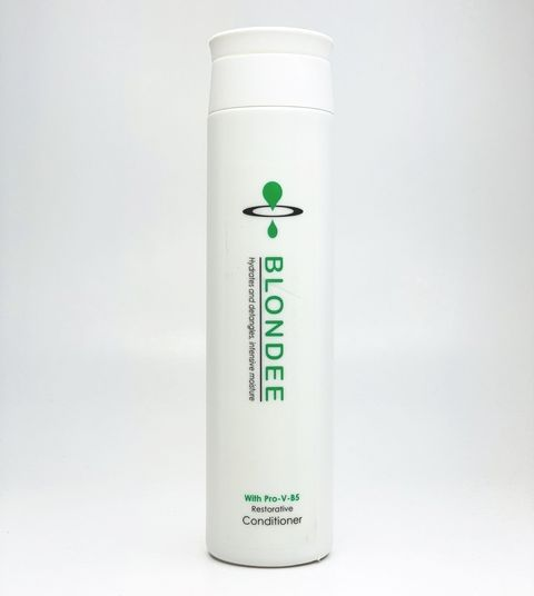 300ml Blondee Daily Recovery Conditioner.jpg
