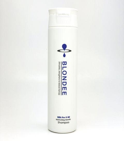 300ml Blondee Active Cleanser Hair Loss Shampoo.jpg