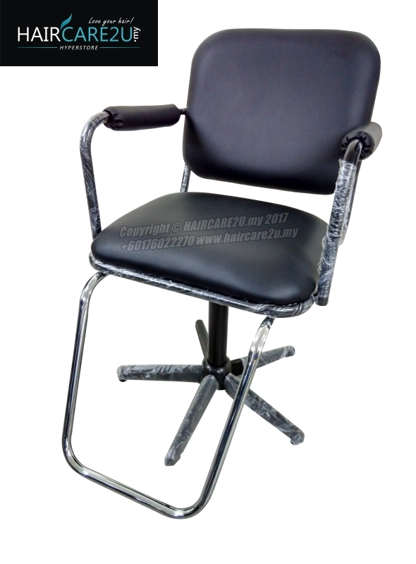 PW2 Salon Cutting Chair.jpg
