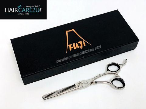 XF 6 Fuji JP1-630T Thinning Scissor.jpg