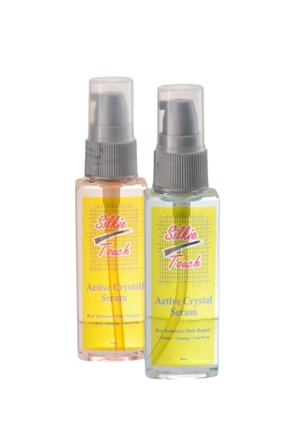 60ml Silkie Touch Active Crystal Hair Serum.jpg