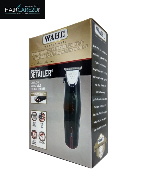 WAHL 8163 5-Star Adjustable Cordless Detailer T-Wide Blade Trimmer 1.jpg
