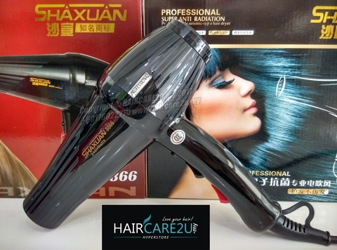 ShaXuan 8866 Salon Professional Heavy Duty Hair Dryer.jpg