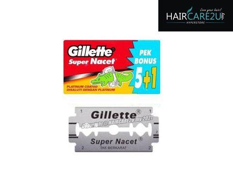 Gillette Super Nacet.jpg
