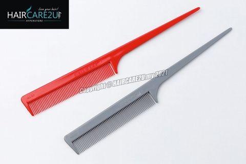 67 Barber Salon Tail Comb.jpg