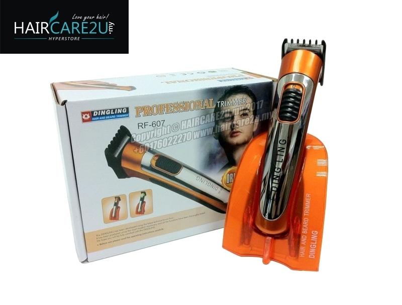 DingLing RF-607 Electric Hair Trimmer.jpg
