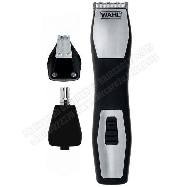 Wahl 6530 Groomsman Trimmer 2.jpg