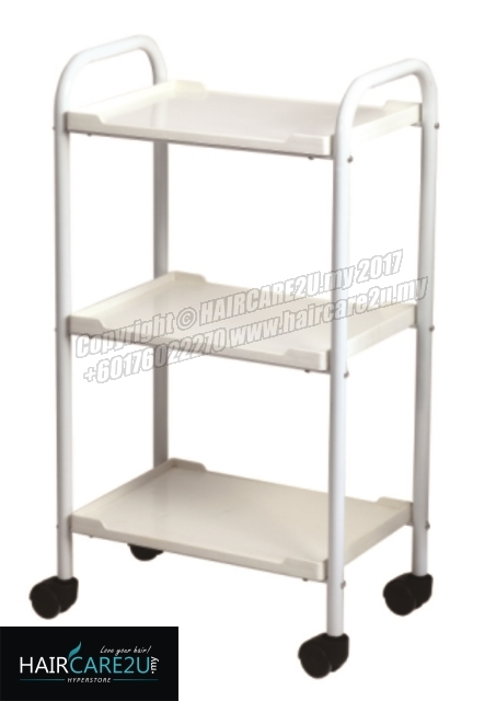 HC318 Facial Trolley for Bridal Shop.jpg