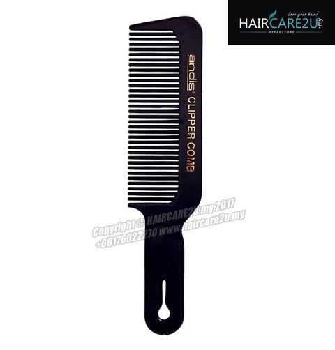 Andis Clipper Comb Black 2.jpg