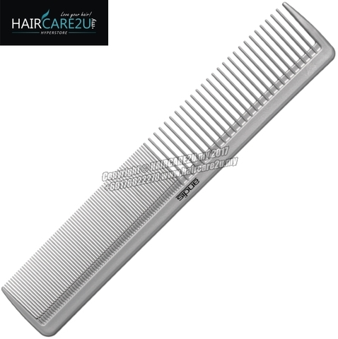 Andis Cutting Comb Grey 2.jpg