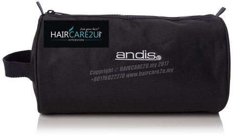Andis Oval Accessory Bag 6.jpg