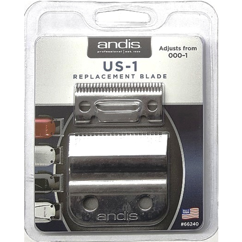 Andis US-1 Replacement Blade Fits Model US PRO #66240 2.png