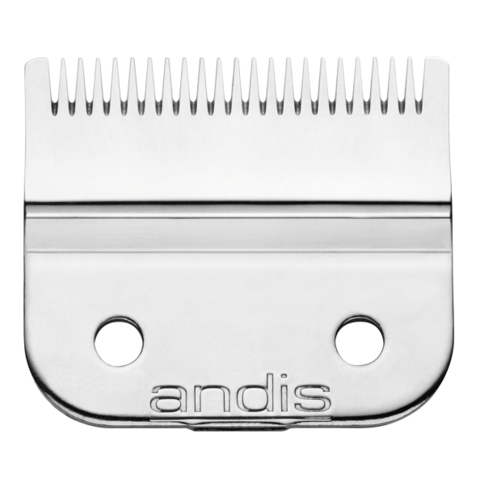 Andis Fade Replacement Blade Fits Model US-1 #66255.png