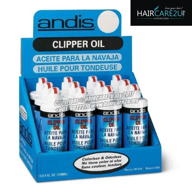 4oz Andis Professional Clipper Oil.jpg