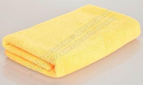 Micro Fiber Towel.jpg