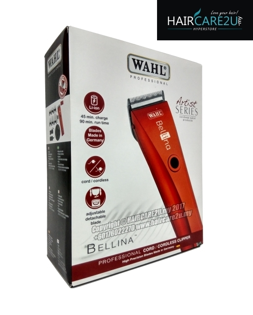 Wahl Bellina 1870 Hair Clipper Box.jpg