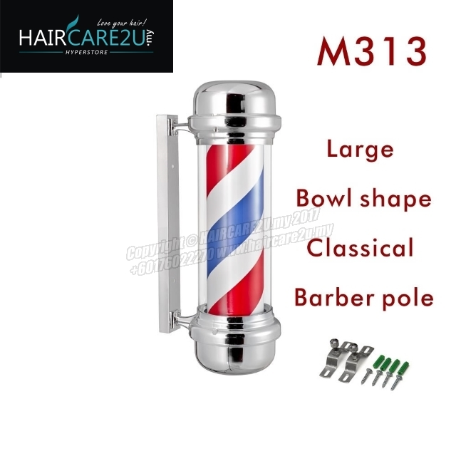 M313-Barber-Pole-Lamp-02.jpg