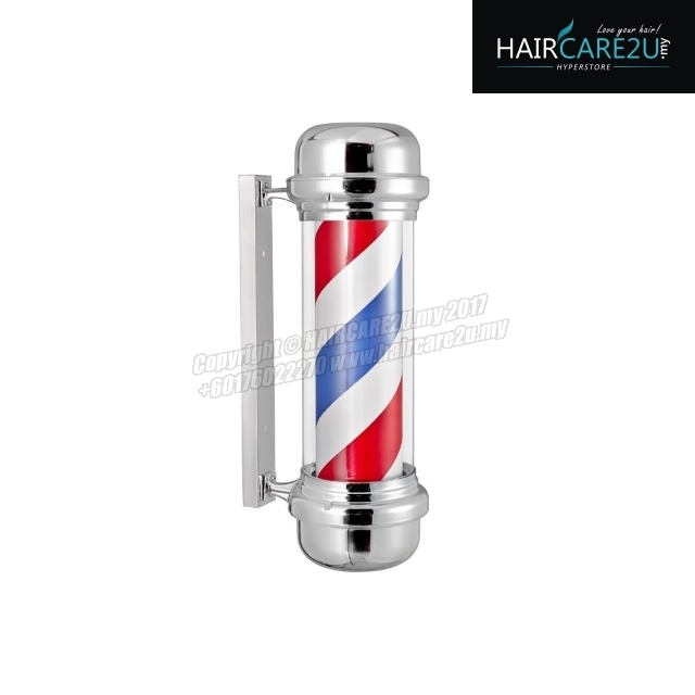 M313-Barber-Pole-Lamp.jpg