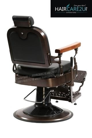 Royal Kingston HL31831-E Hydraulic Emperor Barber Chair.jpg
