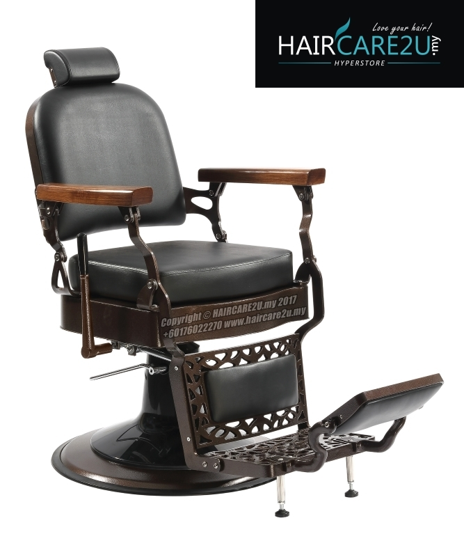 Royal Kingston HL31831-E Hydraulic Emperor Barber Chair.jpg