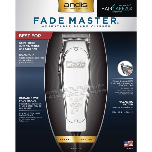 Andis Professional Fade Master Clipper 2.jpg