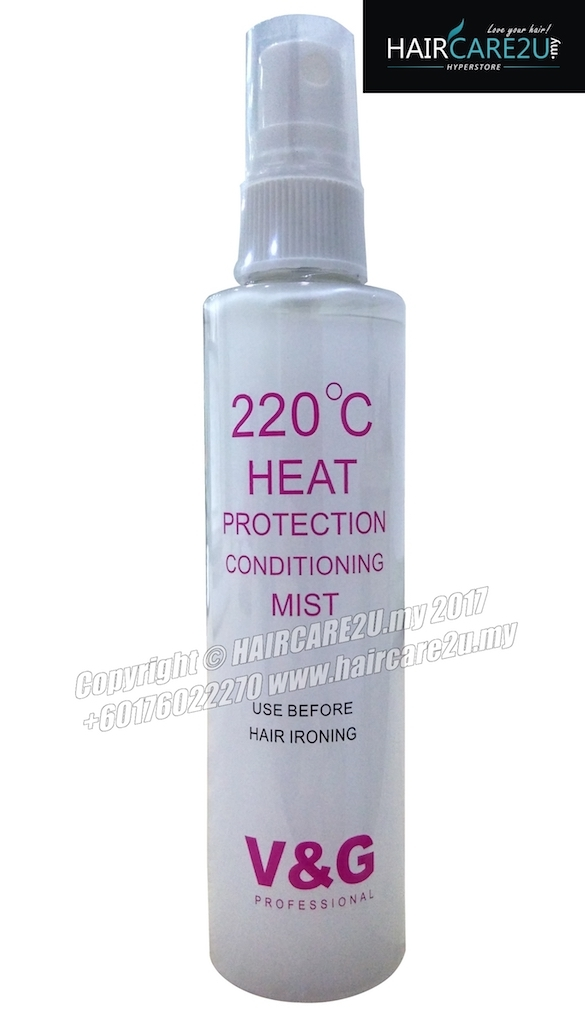 V&G Heat Protection Conditioning Hair Mist.jpg