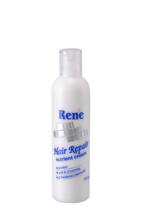250ml Rene Hair Repair Nutrient Hair Cream.jpg