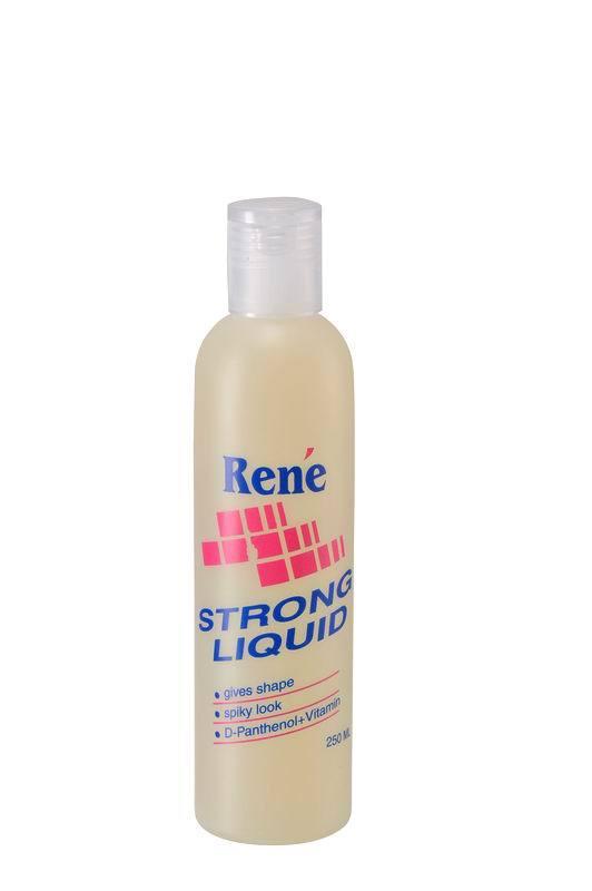 250ml Rene Strong Hair Styling Liquid.jpg