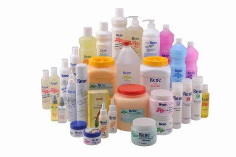 Rene Group Hair Barber Salon Series.jpg