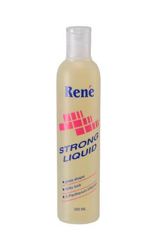 320ml Rene Strong Hair Styling Liquid.jpg