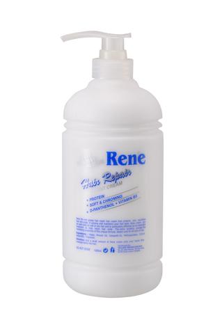 1000ml Rene Hair Repair Nutrient Hair Cream.jpg