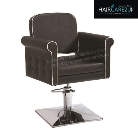 Royal Kingston HC-6299-V5 Salon Hair Cutting Chair.jpg
