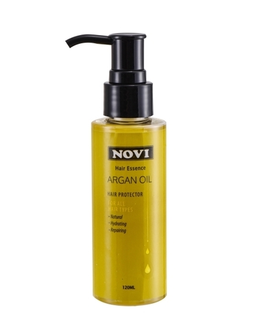 120ml Novi Hair Essence Argan Oil with Keratin.jpg