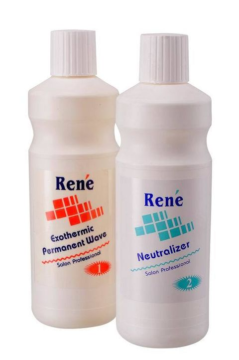 1000ml Rene Hair Professional Exothermic Permanent Cold Wave Lotion.jpg