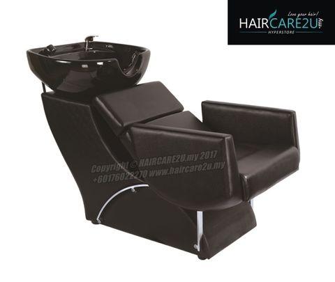 Royal Kingston HL32957 Fiberglass Salon Washing Chair Shampoo Bed.jpg