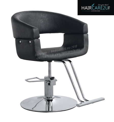 Kingston ZA02 Salon Hairdressing Chair.jpg