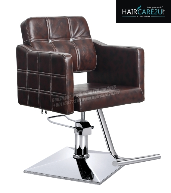 Kingston ZA01 Salon Hairdressing Chair.jpg