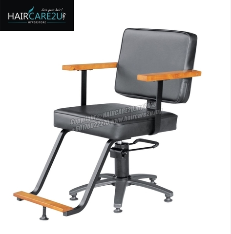 Kingston ZA28 Salon Hairdressing Chair.jpg