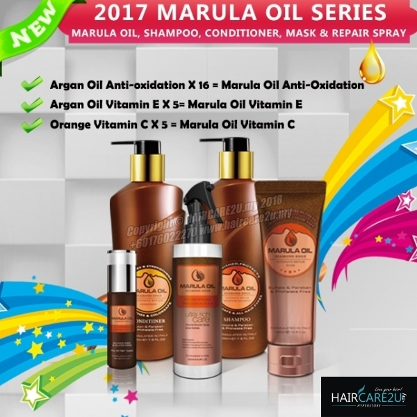 Marula Oil Diamond Edge Hair Series 5.jpg