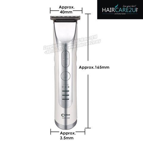 Codos CHC-338 Detailer Cordless Hair Trimmer 7.jpg