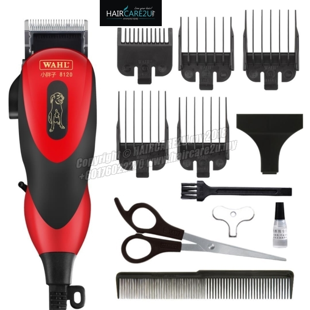 Wahl 8120 Professional Pet Clipper 2.jpg
