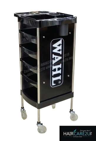 WAHL X11 Barber Salon Hairdressing Trolley.jpg